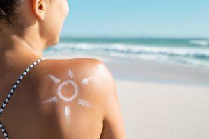 Best Safer Sunscreen